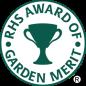 Saint Edmund's Russet has received the RHS Award of Garden Merit